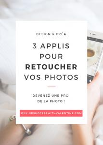 app_retoucher_photos_application_2