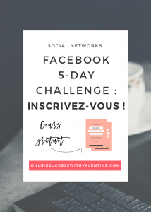 facebook_challenge