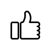 lancer_page_facebook
