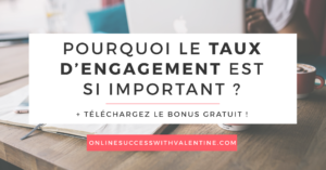 fb_pourquoi_taux_engagement_important